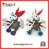 Custom Made Plush Toy