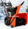 15HPsuperior quality snow blower