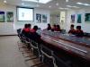 ERP Training