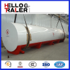 30000L 2 Compartments Diesel, Fuel, Oil Storage Tank