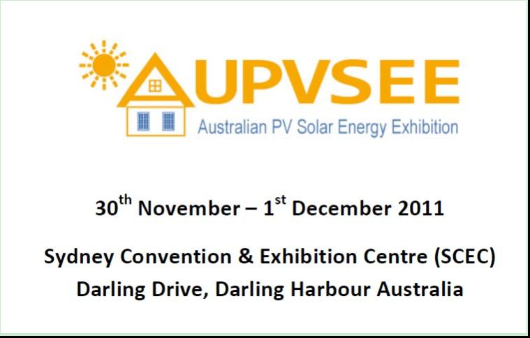 Attend UPVSEE