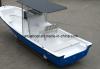 panga boat,fishing boat, work boat,5.8 meter &7.6 meter, 19 feet &25 feet