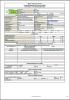 Quality Management Systems (QMS) Audit Report
