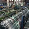 stainless steel polishing tube