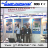 2013 Wire& Cable Exhibition in Shang Hai