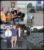 International Truck, Trailer & Equipment Show 2014 (2)