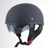 High Quality Halley Helmets Motorcycle Helmets Helmets with Inner Visor