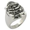 most popular biker ring