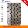 Sales Promotion-315/80R22.5