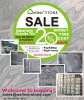 G261 Juparana Grey Granite Tile Promotion