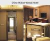 China-Wuhan-Wanda-Hotel