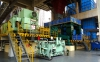 Grinding system solutions experts with the global biggest ordered quantities of roller press
