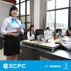XCPC Sales Team