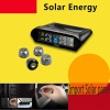 the best Supply of TPMS with external sensor by solar energy