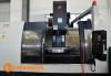 CNC Machine-1