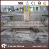 Marble Tile CNC Cutting Machine