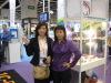 2013 HK Optical Fair