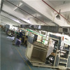 Headset production supplier