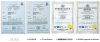 ISO&CE Certification