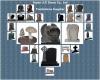 Tombstone Supplier-Fujian JLX Stone Co., Ltd