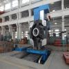 capacityTK6920 CNC Floor type boring and milling machine