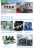 Refrigeration Equipments Condensing Unit (Cold Room and Freezer)