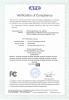 Power Bank--FCC