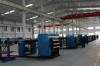 Our Factory -4