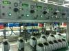 Gas Meter Factory