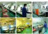 Advanced PCB Facilities