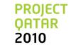 Project Qatar 2010