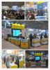 2014 Dental Show in Guangzhou