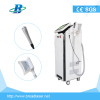 Cavitation Cryo RF body slimming and skin rejuvenation machine