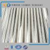 55% AL galvalume steel sheet