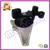 Hot Product-50805-SMA-982