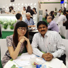 CPhI and P-MEC China 2014.6.26-28