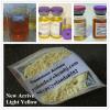 Trenbolone acetate Price list