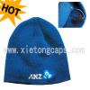 Knitted Hat With Led Light(Jrk130)