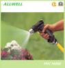 Garden Spray Hose