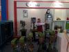 Indonesia trade fair