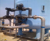 100 ton per hour bypass sand filter for circulating water