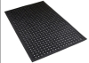 Rubber Kitchen Mat, Hotel Rubber Mats, Bathroom Rubber Mat