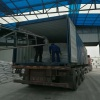 200MT STPP Loading & Export to Oman
