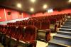 Foshan Times Theater 2