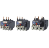 KNR1 thermal relay