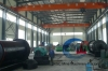 Ball Mill & Grinding Ball Work Shop