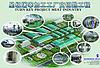 Changshu salguhterhouse Equipment Co.ltd.