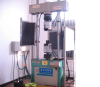 FATIGUE TEST MACHINE