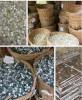 Mosaic material