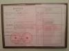 Company License 2